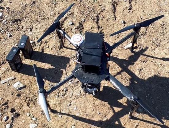 dron-bpla-bespilotnik