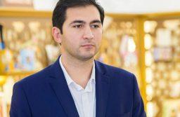 Успех семейного бизнеса в Азербайджане начинается с ABAD