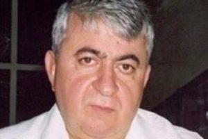 «К сожалению, не досмотрели за Гаджи Мамедовым»