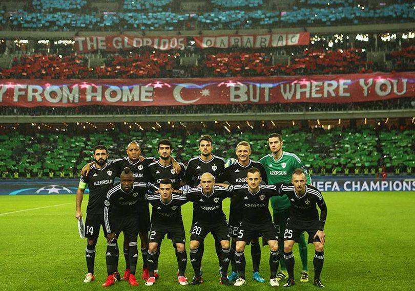 karabax-champions-league