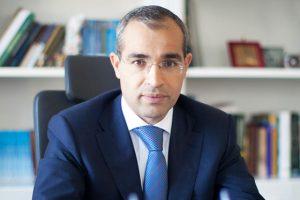 О новой налоговой политике в Азербайджане