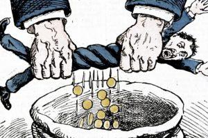 Новая налоговая политика в Азербайджане: кто попадет под удар?