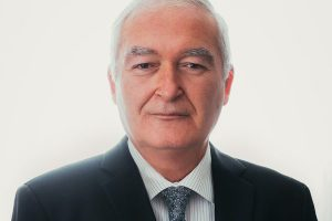 Азербайджану необходим завод по производству инсулина