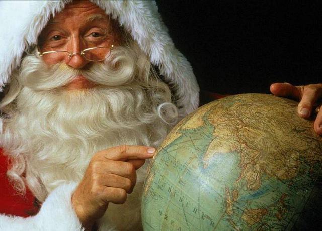 noviy-god-v-mire-new-year