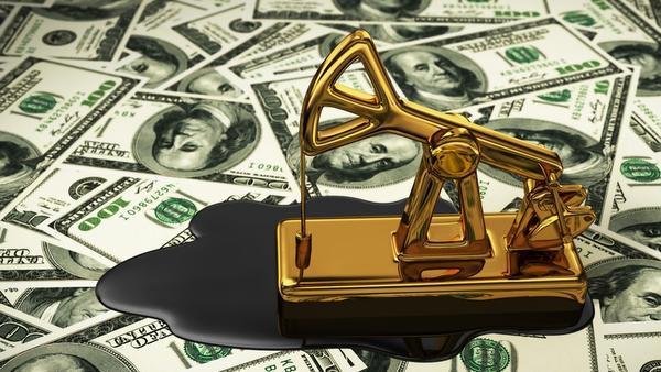 oil-dollar-neft.jpg