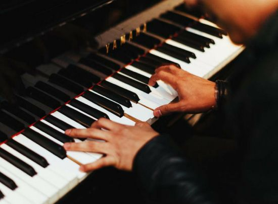 pianist-piano