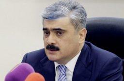 На азербайджано-российской границе будет построен новый мост