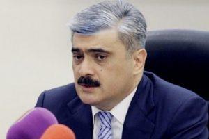 Азербайджан потратит 50 млн. манат на бездомных животных и стипендии студентам