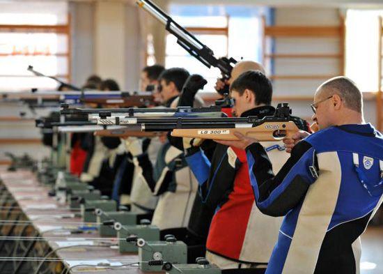 sports-shooting-sportivnaya-strelba