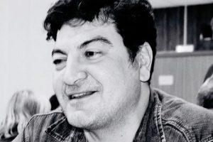 Шанс для азербайджанских кинематографистов