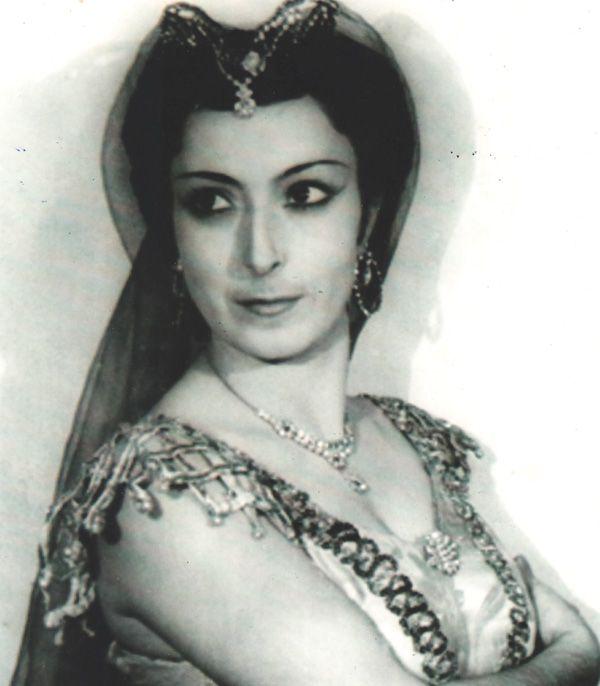 xumar-zulfugarova
