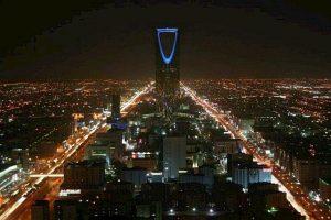 «Йеменский детонатор» для Эр-Рияда и Тегерана