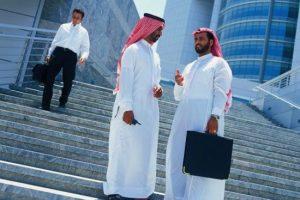 Что затеяли богатые арабские инвесторы в Азербайджане?