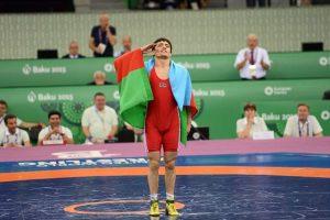 Что принесет 2018 год азербайджанскому спорту?