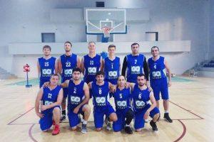 «Решающие матчи чемпионата Азербайджана обещают быть зрелищными»