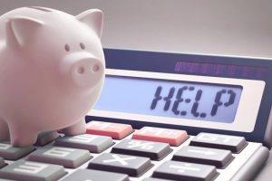 В Азербайджане проблемные кредиты за год выросли на 31%