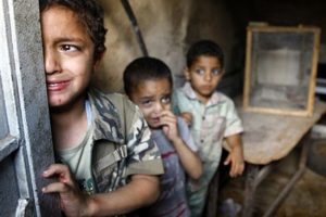 «Брошенных малышей в основном находят в мусорках и подвалах домов»