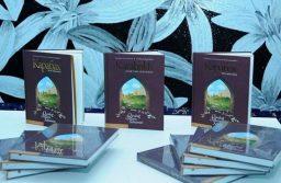 «Карабах. Книга веков»