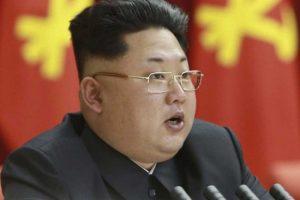 «Безвыходная дипломатия» для Ким Чен Ына