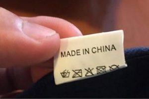 Азербайджан готовится защищать свой рынок от китайских товаров