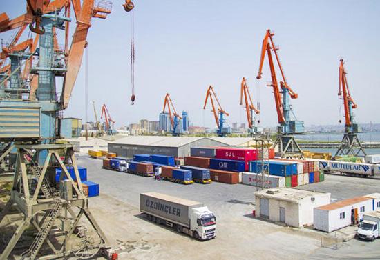 port-transport-trade-torgovlya
