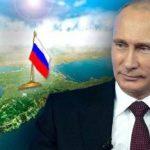 putin-krim-crimea-russia-ukraine