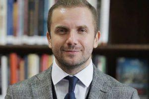 Экономические проекты Азербайджана «подтягивают» другие страны