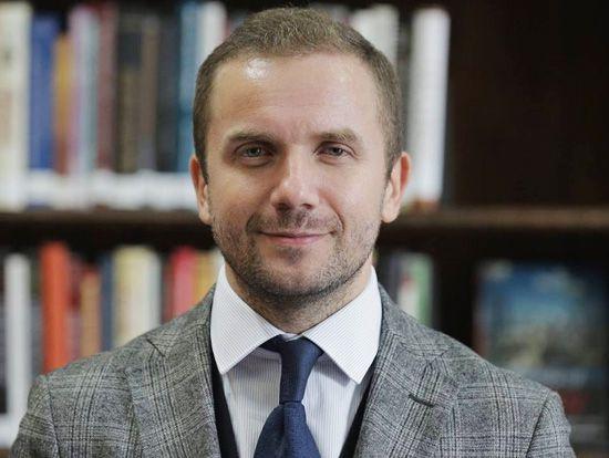 stanislav-pritchin-expert