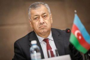 В Азербайджане нужен закон «О финансовом омбудсмене»