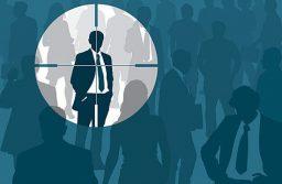 Нарушение трудового законодательства или необходимость?