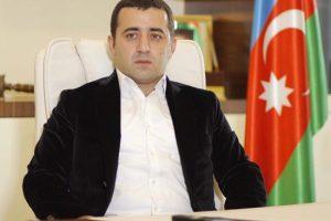 Евразийскую федерацию комбат джиу-джитсу возглавил азербайджанец