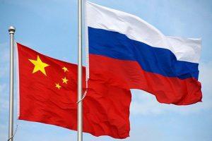 «Китайские мечты» Владимира Путина