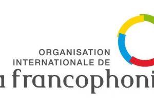 Посольство Франции в Азербайджане проводит конкурс «Нарисуй мне лого!»
