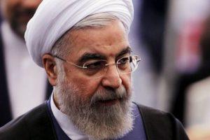 Станет ли Роухани «иранским Горбачевым»?