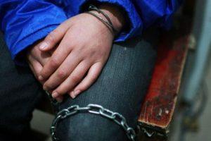 Захват заложника в Армении по сниженным ценам