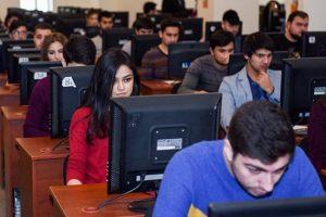 Азербайджан и интеграция высшего образования в европространство