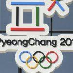 pyong-chang-2018
