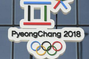 «Олимпийская дипломатия» не сработала
