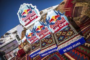 20 команд из Азербайджана готовы «полетать» на ковре