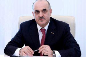 О повышении пенсий и пособий в Азербайджане: министр обнародовал детали