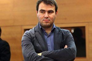 «В Берлине нет шахматистов, которых я мог бы опасаться»