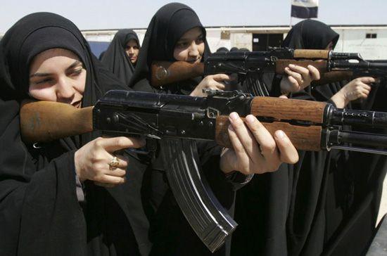 terrorism-women-jenshini-terrorist-igil