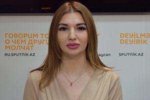 Азербайджан готовится к Форуму молодых лидеров Евразии