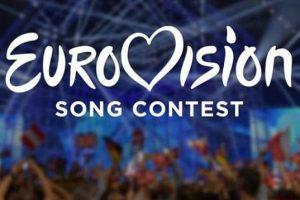 Букмекеры обходят Азербайджан стороной на «Евровидении-2018»
