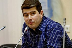 Азербайджан балансирует между ОДКБ и НАТО