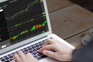О перспективах развития фондового рынка в СНГ