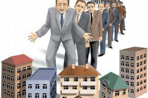 Дата и условия продажи первого социального жилья в Баку