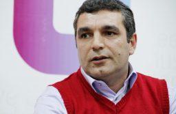 Азербайджан наращивает госдолг?