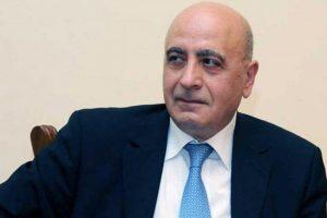 Угроз в преддверии президентских выборов в Азербайджане ждать не стоит