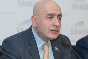 Около 1000 азербайджанцев оказались в сети боевиков в Ираке и Сирии